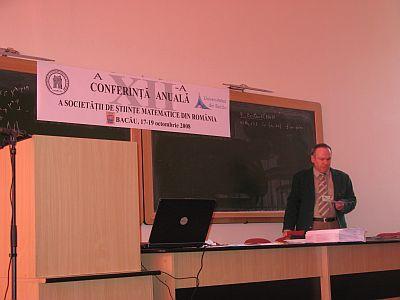 Interventie prof. Tena Marcel
